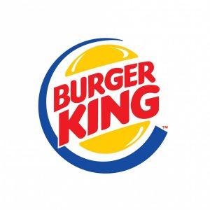 927372-burger-king