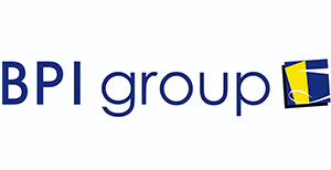 bpi-group-logo