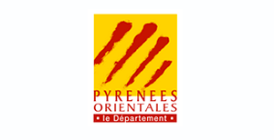 departement-logo
