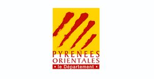 departement-logo