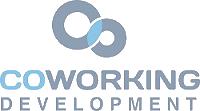 Coworking-development