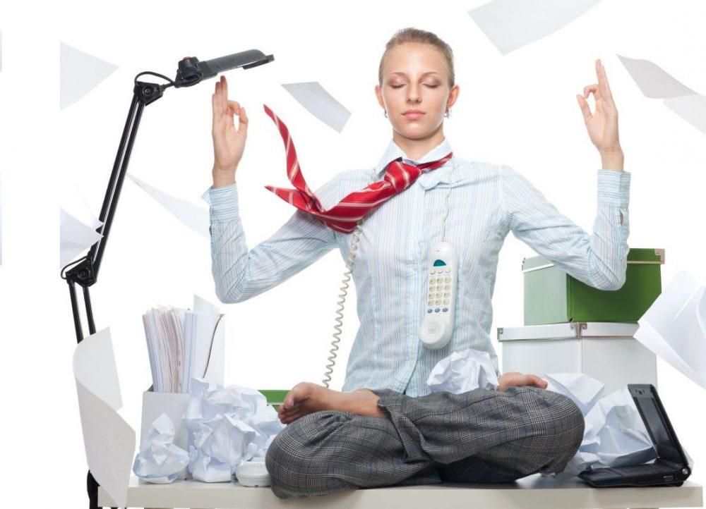 bien-etre-au-travail-a-perpignan