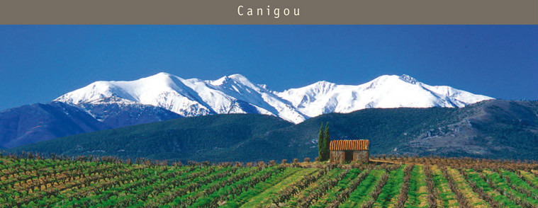 canigou-pyrenees-orientales