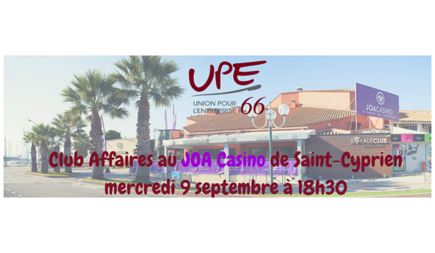 club-affaires-joa-mercredi-9-septembre-18h30