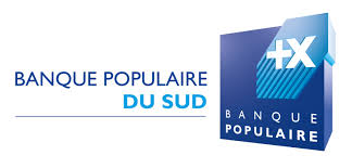 bpsud