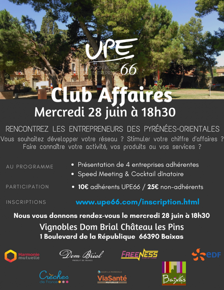 club-juin-2017