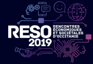 #RESO2019 : un vrai succès !